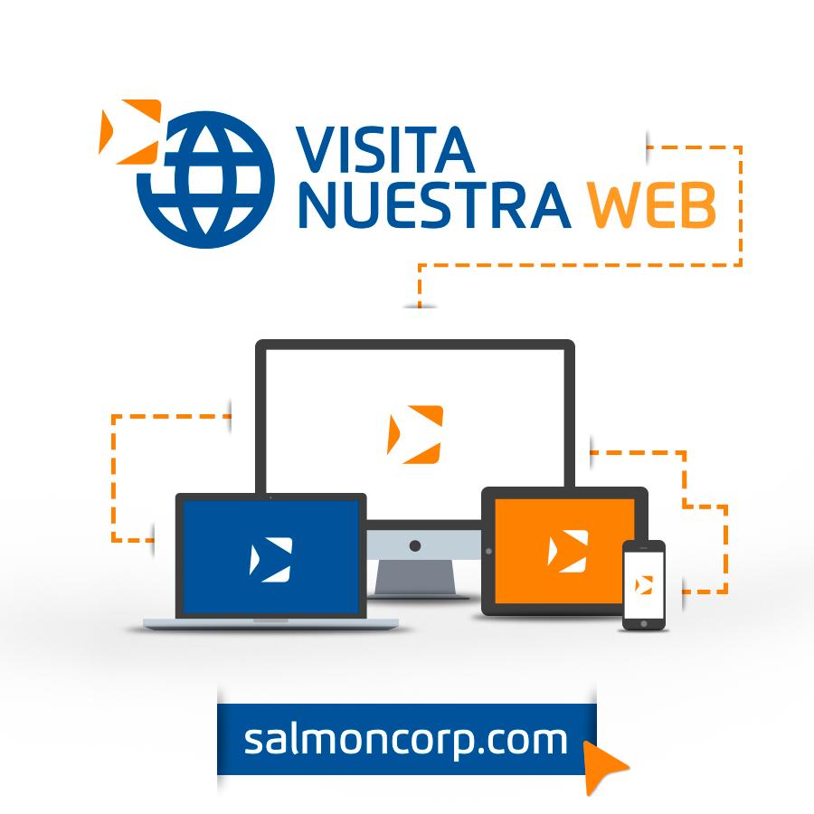 nuestra-web